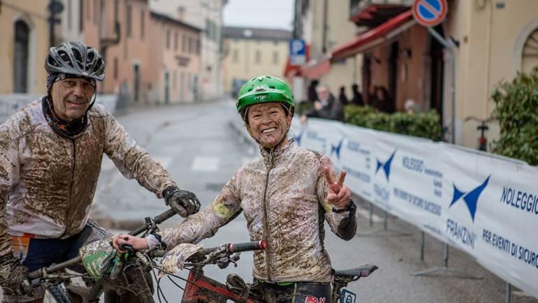 South Garda Bike: Apertura iscrizioni e tante news